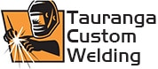 Tauranga Custom Welding